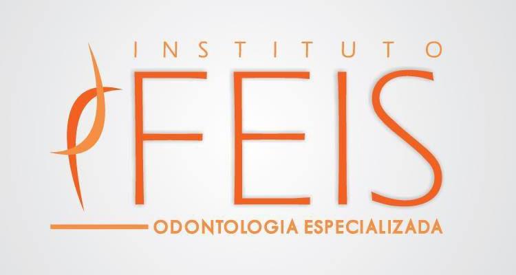 Instituto Feis - RT Dr. Ricardo Feitosa CRO-SP 77583