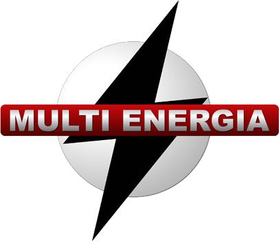 Multi Energia Instalações e Materiais Elétricos