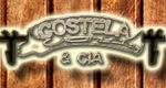 Logo Costela & Cia