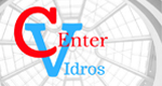 Logo Center Vidros