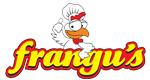 Logo Frangu's Delivery