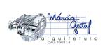 Logo Arquiteta Marcia Gestal