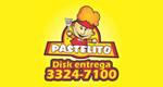 Logo Pastelito Pastelaria e Lanchonete