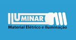 Iluminar Material Elétrico e Iluminação