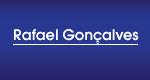Logo Rafael Gonçalves Corretor Imobiliario