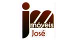 Logo JM Móveis