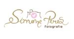 Logo Simone Peres Fotografia