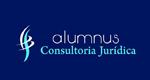 Logo Alumnus Consultoria Empresarial
