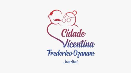Cidade Vicentina Frederico Ozanam
