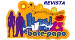 Revista Bate Papo