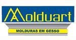 Logo Molduart Gesso