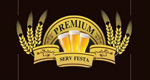 Logo Premium Serv Festa