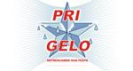Logo Pri Gelo
