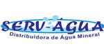Logo Serv-Água