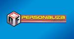 MDF Personaliza Brindes