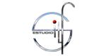 Logo Estúdio Silf de Design Fotografia Web e Ilustração