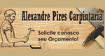 Alexandre Pires Carpintaria em Geral