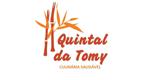 Logo Quintal da Tomy