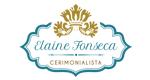 Logo Elaine Fonseca Cerimonialista