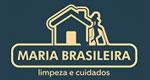 Maria Brasileira - Itapetininga