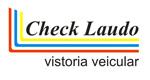 Logo Check Laudo
