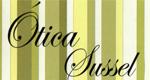 Logo Ótica Sussel