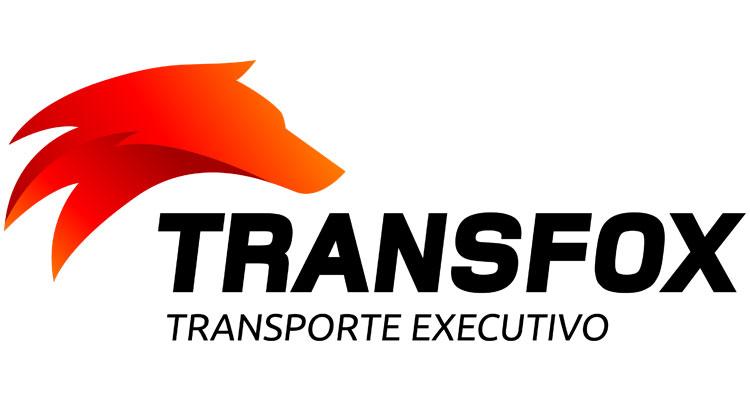 TransFox - Transporte Executivo