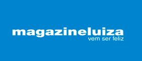 Magazineluiza