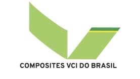 Comosities VCI do Brasil