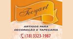 Tecyart