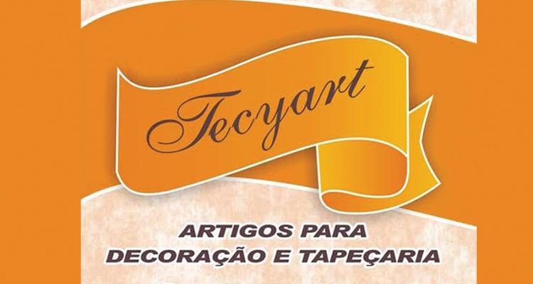 Logo Tecyart