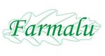 Logo Farmalu - Farmácia de Manipulação