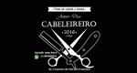 Logo Junior Dias Cabeleireiro