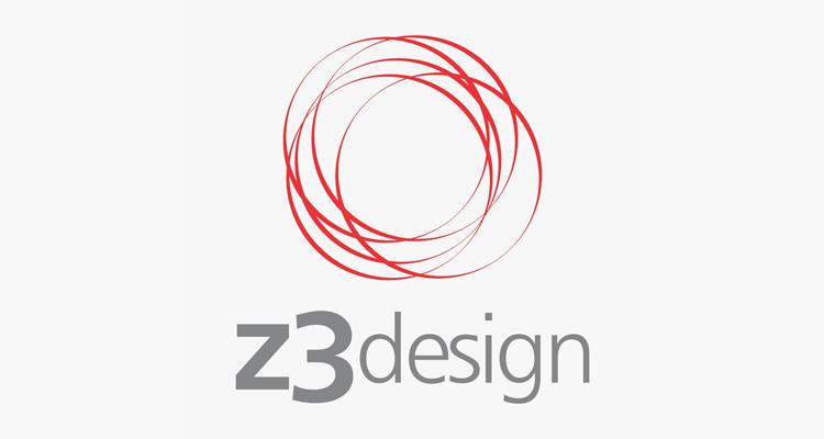 Z3 Design