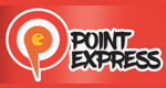 Logo Point Express