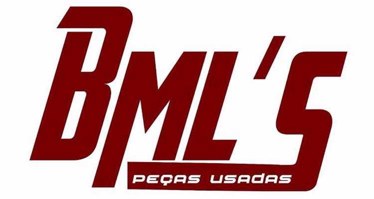 Bml's Peças Usadas