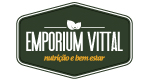 Logo Emporium Vittal