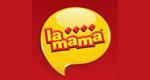 Logo La Mama