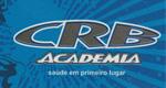 Logo Crb Academia