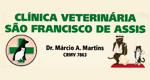 Clínica Veterinária São Francisco de Assis