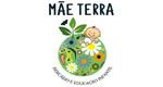 Logo Mãe Terra Berçário e Educação Infantil