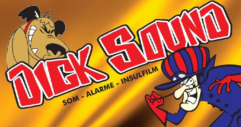 Dick Sound