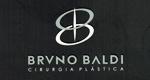 Bruno Baldi CRM 108381