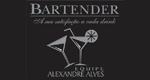 Logo Bartender Bauru