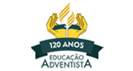 Logo Colégio Adventista de Assis