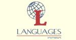 Languages Idiomas