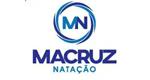 Macruz Natação