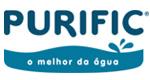 Logo Purific