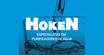 Logo Hoken