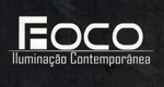 Logo Foco Iluminação